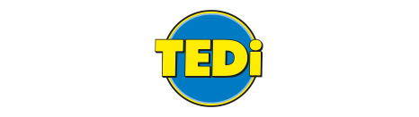 tedi shoes header jobs