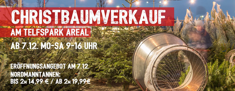 slider-telfspark-christbaumverkauf-2019