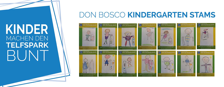 slider-telfspark-kindergarten